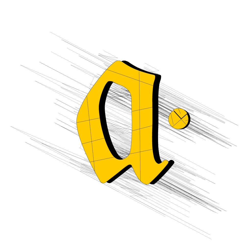 diego-cinquegrana-aimaproject-sa-logo-aimaproject-agenzia-comunicazione-lugano-mendrisio-bellinzona-siti-web-fotografia-grafica-design-©-2021