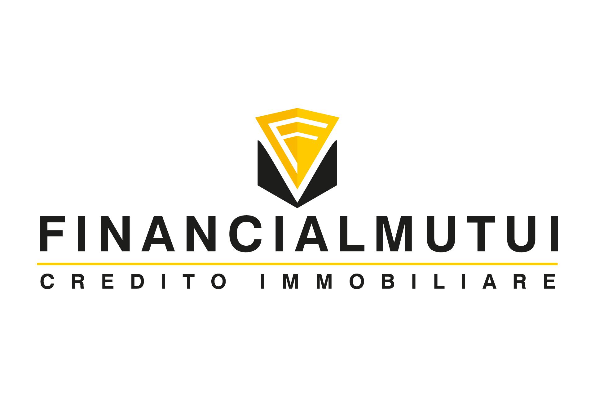 financial-mutui-varese-credito-immobiliare-carousel-1-design-©-2021-diego-cinquegrana-aimaproject-sa