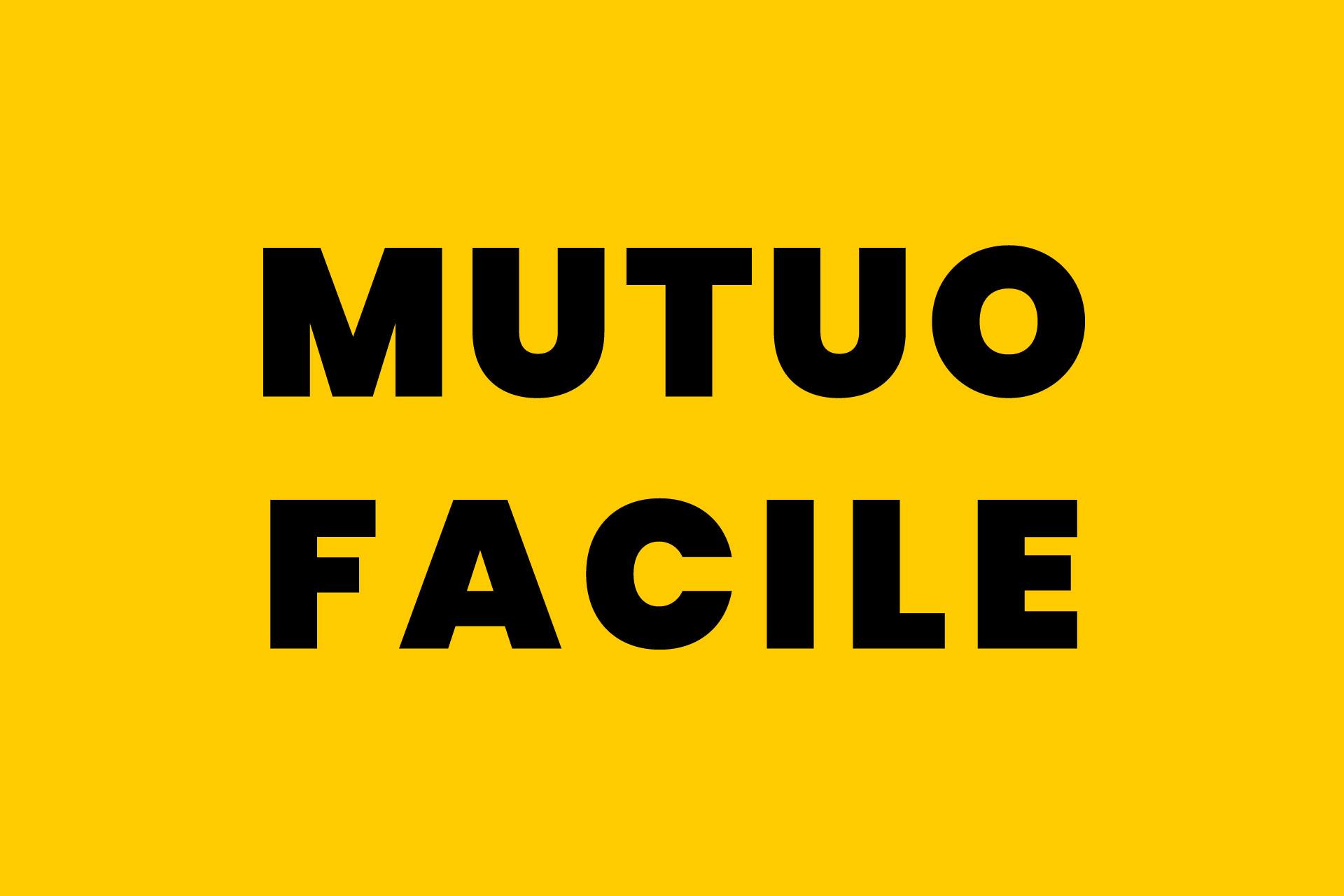 financial-mutui-varese-credito-immobiliare-carousel-3-mutuo-facile-design-©-2021-diego-cinquegrana-aimaproject-sa