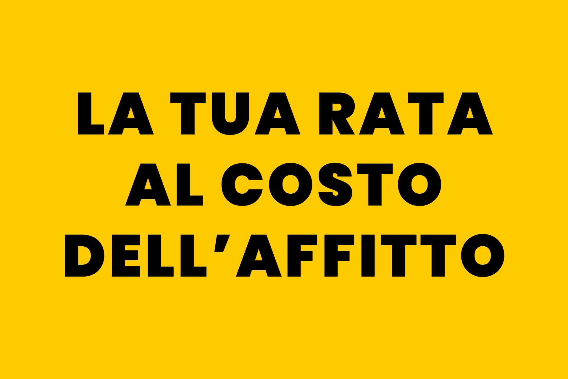 financial-mutui-varese-credito-immobiliare-carousel-4-design-©-2021-diego-cinquegrana-aimaproject-sa