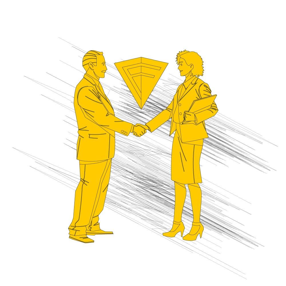 financial-mutui-varese-credito-immobiliare-contract-trust-banner-b-with-logo-design-©-2021-diego-cinquegrana-aimaproject-sa