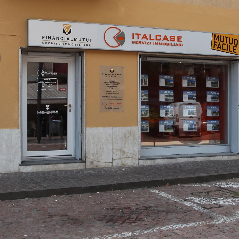 financial-mutui-varese-credito-immobiliare-foto-sede-germignaga-1-new-©-2021-luisa-papa-aimaproject-sa