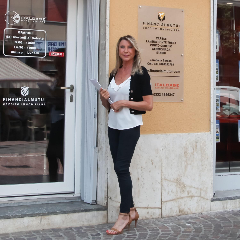 financial-mutui-varese-credito-immobiliare-foto-sede-germignaga-3-new-©-2021-luisa-papa-aimaproject-sa