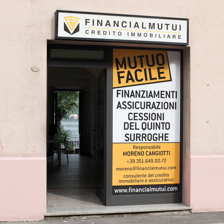 financial-mutui-varese-credito-immobiliare-foto-sede-porto-ceresio-4-©-2021-luisa-papa-aimaproject-sa