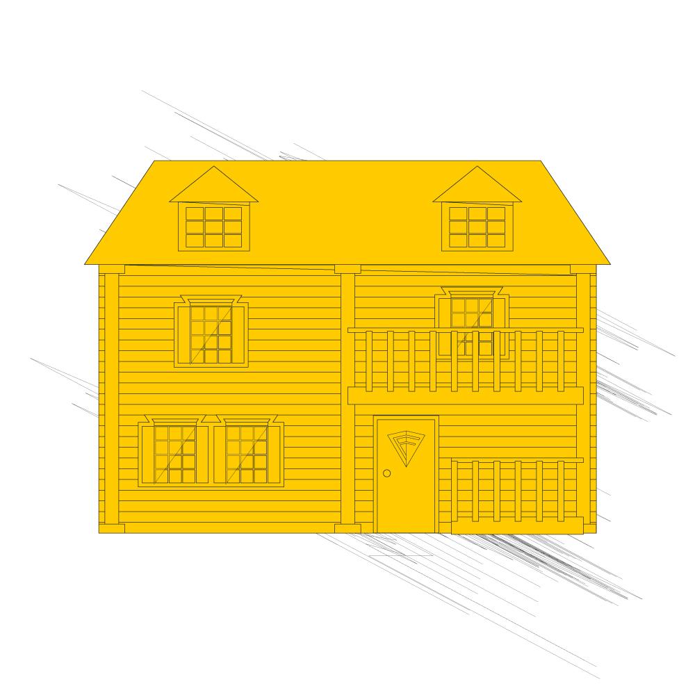 financial-mutui-varese-credito-immobiliare-house-con-logo-banner-a-design-©-2021-diego-cinquegrana-aimaproject-sa