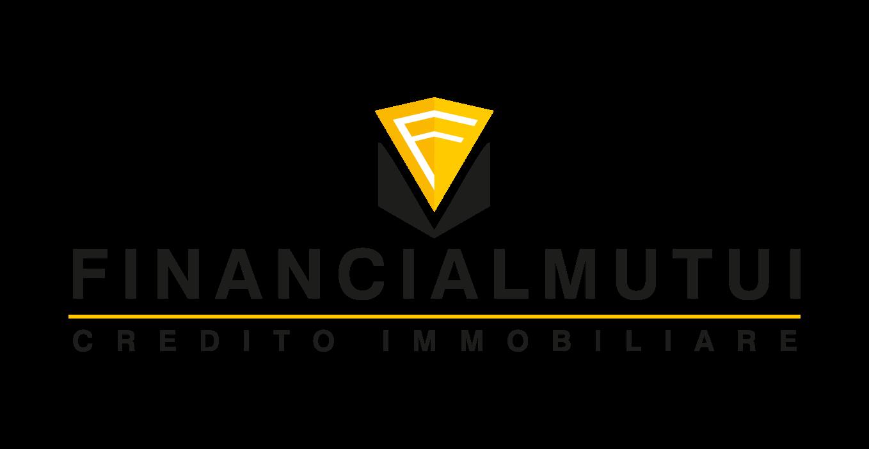 financial-mutui-varese-credito-immobiliare-logo-footer