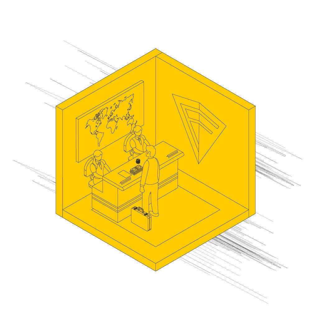 financial-mutui-varese-credito-immobiliare-office-banner-a-with-logo-design-©-2021-diego-cinquegrana-aimaproject-sa
