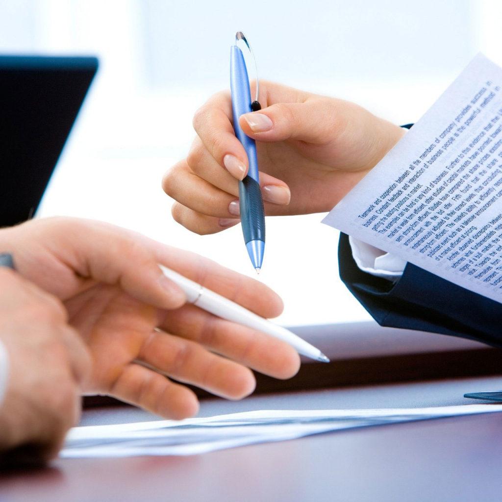 financial-mutui-varese-credito-immobiliare-servizi-assicurazioni-design-©-2021-diego-cinquegrana-aimaproject-sa