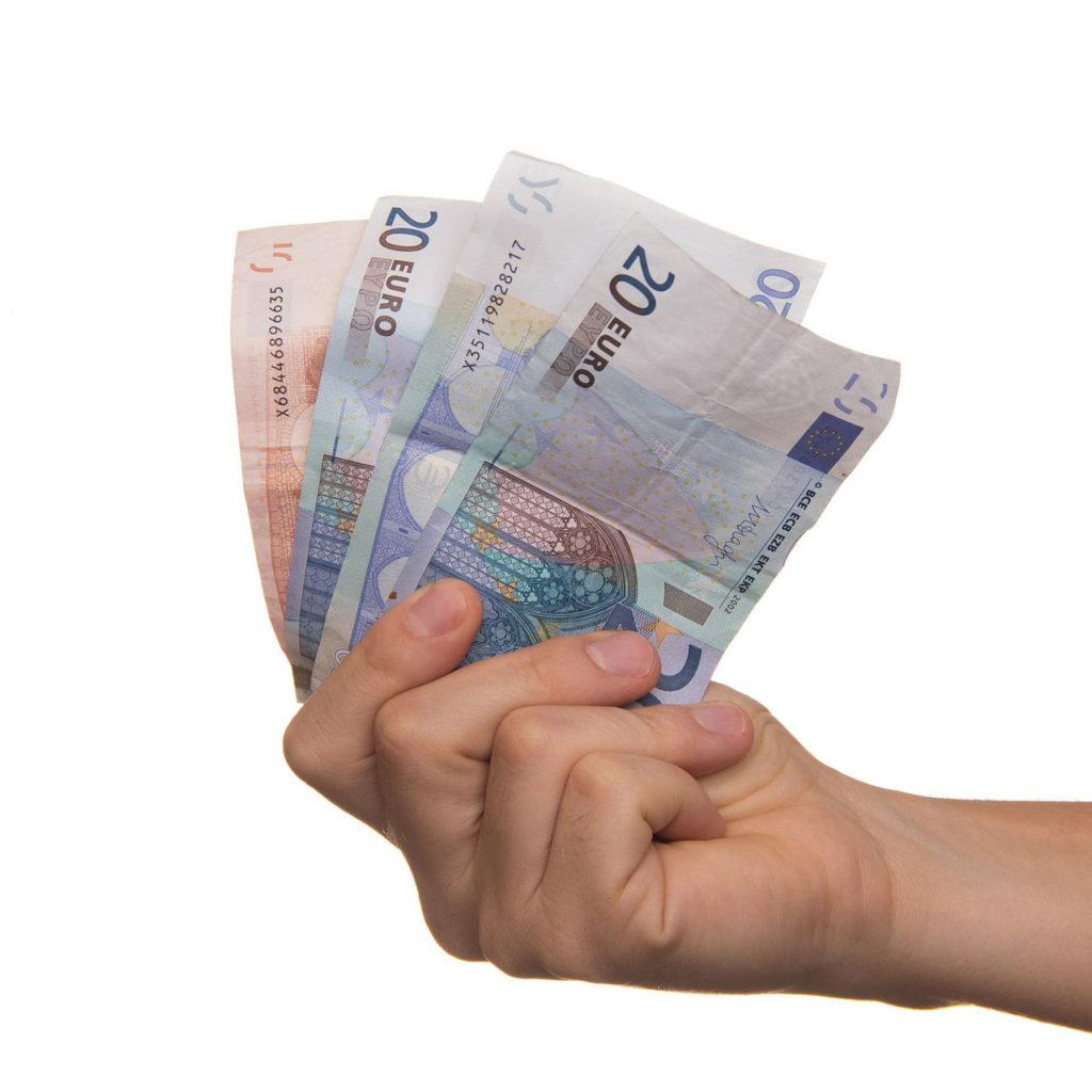 financial-mutui-varese-credito-immobiliare-servizi-cessione-del-quinto-design-©-2021-diego-cinquegrana-aimaproject-sa