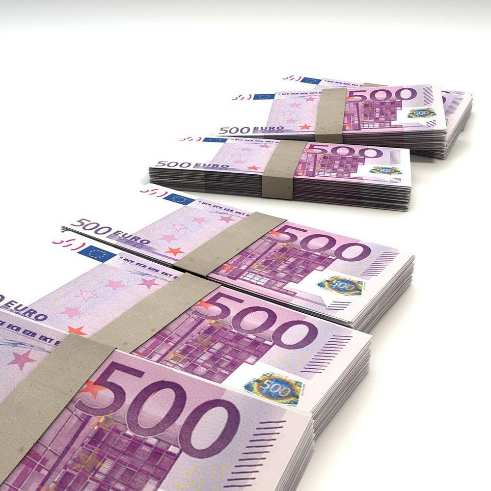 financial-mutui-varese-credito-immobiliare-servizi-credito-al-consumo-design-©-2021-diego-cinquegrana-aimaproject-sa