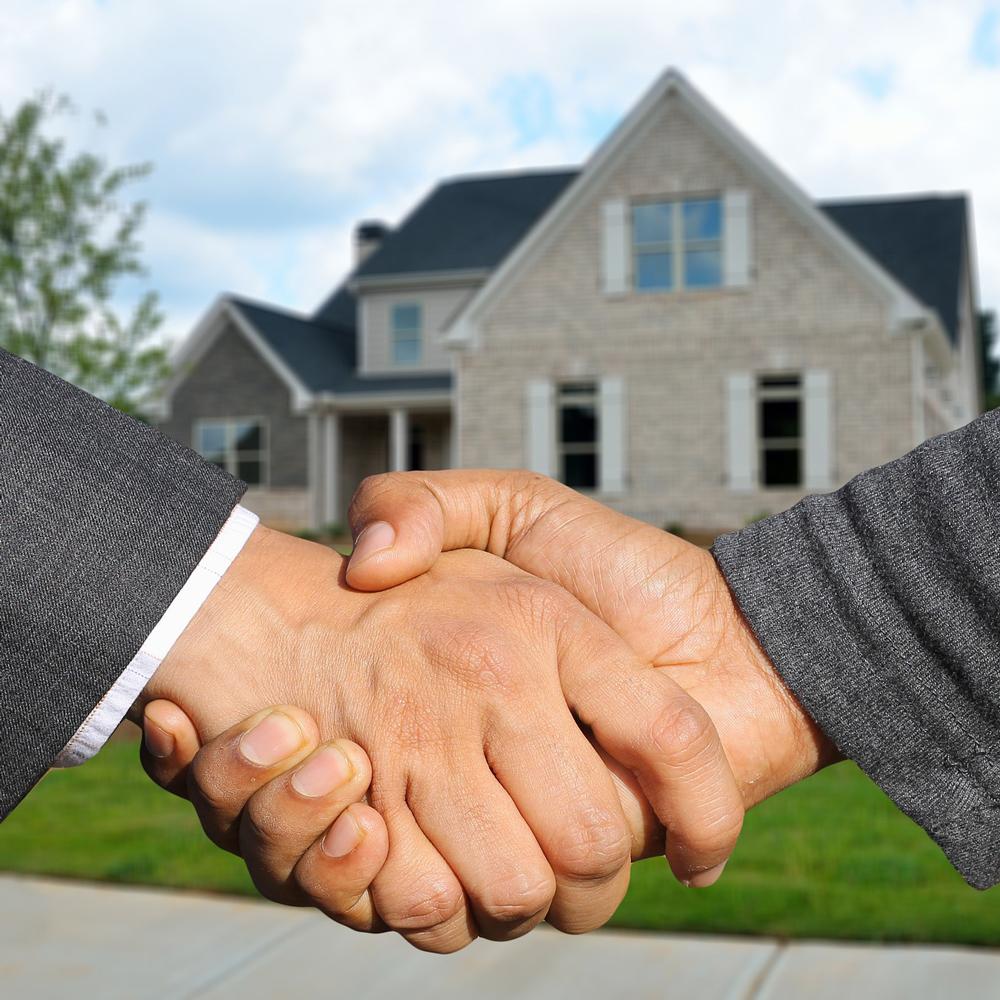 financial-mutui-varese-credito-immobiliare-servizi-design-©-2021-diego-cinquegrana-aimaproject-sa