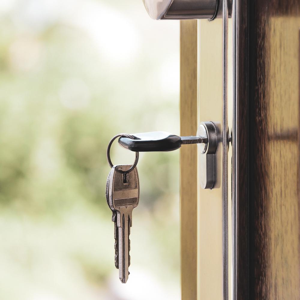 financial-mutui-varese-credito-immobiliare-servizi-tasso-agevolato-design-©-2021-diego-cinquegrana-aimaproject-sa