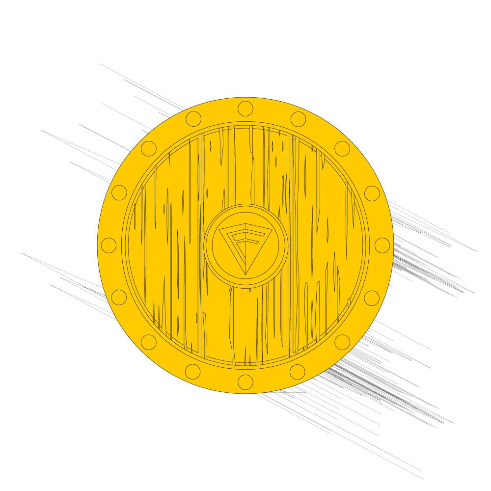 financial-mutui-varese-credito-immobiliare-shield-con-logo-banner-b-design-©-2021-diego-cinquegrana-aimaproject-sa